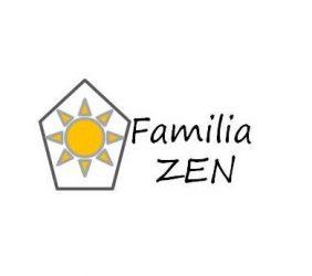 Familia Zen